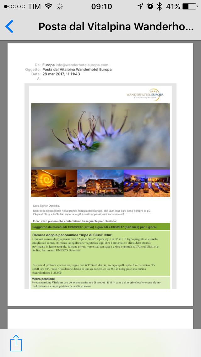 Salva email pdf 005