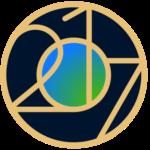 Giornata della Terra: Apple regala medaglia e adesivi iMessage a chi si allena con Apple Watch