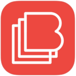 Il leggendario Bignami disponibile su iPhone e iPad