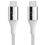Nuovo cavo USB-C di Belkin realizzato con fibre di Kevlar