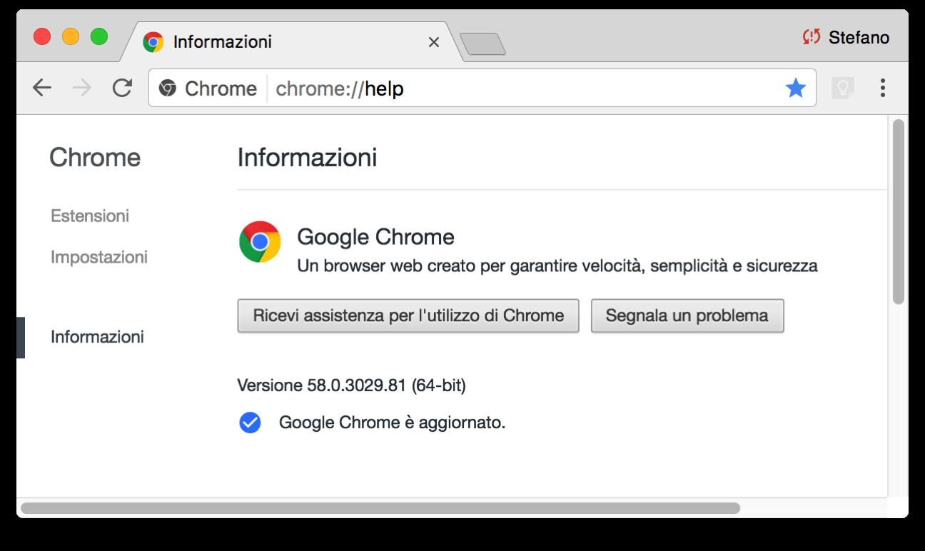 Google Chrome001