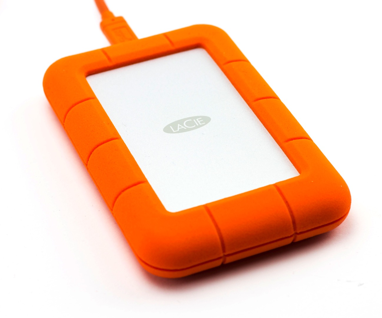 LaCie Rugged Mini USB C 004