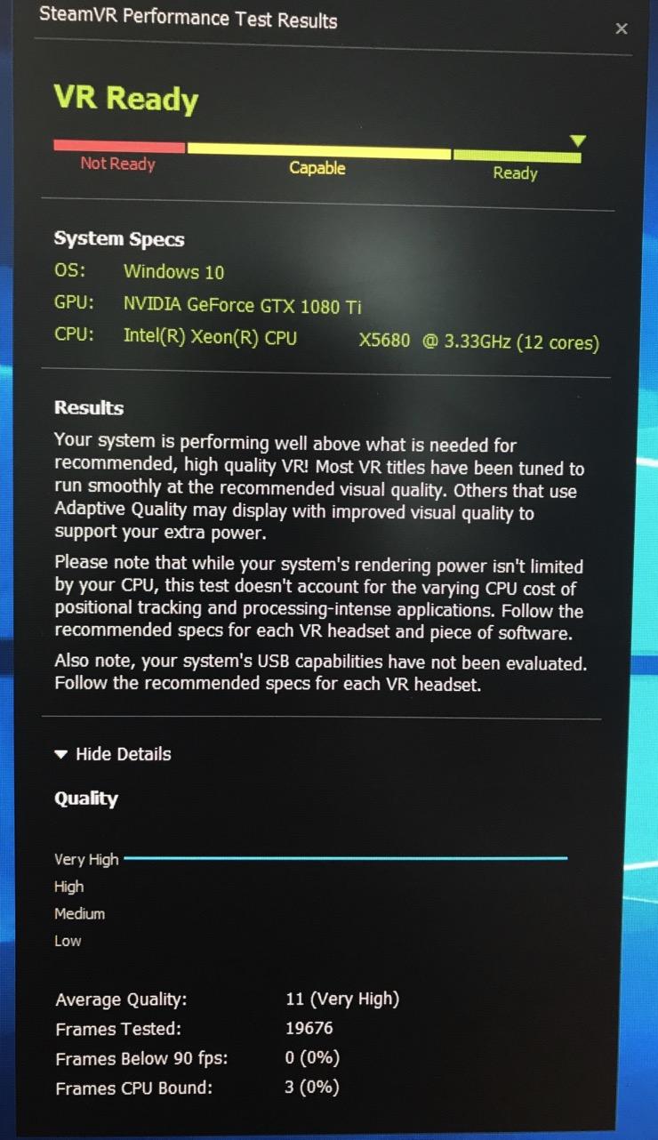 Mac pro 2009
