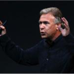 Nuovo Mac Pro modulare e display professionale Apple in arrivo nel 2018