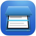 Smart PDF Scanner, trasforma iPhone e iPad in scanner portatili, si scarica gratis per alcune ore