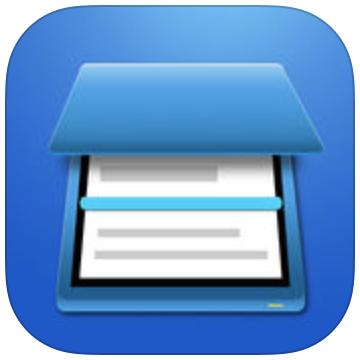 Smart PDF Scanner 2017