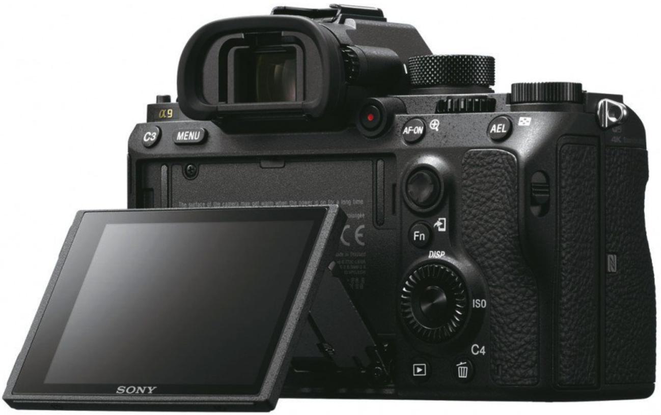 Sony A9 002