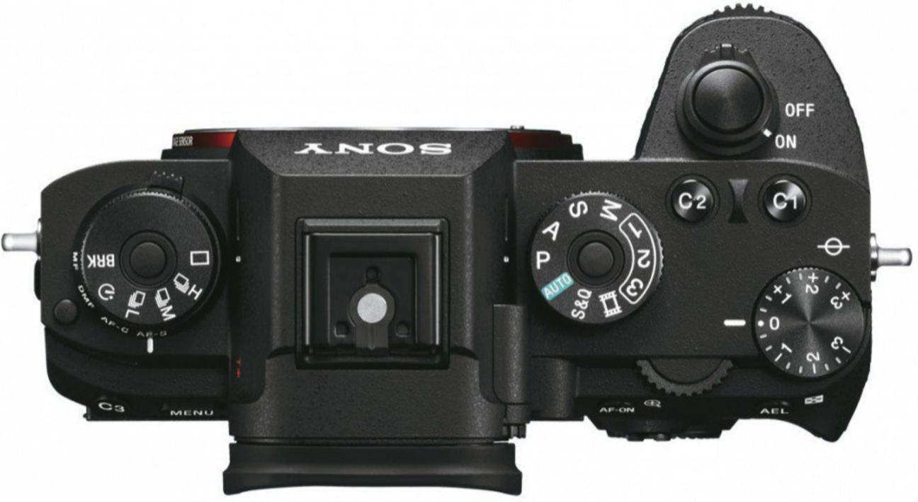 Sony A9 003