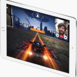 Apple è alla ricerca di ingegneri per schede grafiche