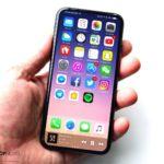 iPhone 8: un rendering credibile, ma non entusiasmante