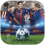 PES 2017 Pro Evolution Soccer si scarica gratis dall'App Store