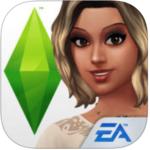 The Sims Mobile per iOS: rilascio imminente, come giocarci subito