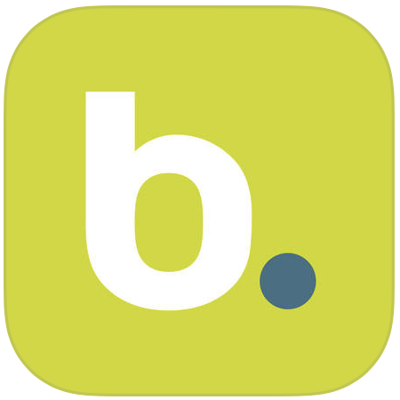 Boon app
