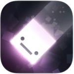 Apple regala il gioco psichedelico Beat Stomper per iOS