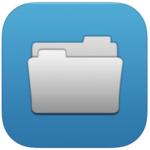 Aspettando Files di iOS 11, scaricate File Manager Pro gratis per alcune ore