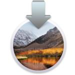 Installazione macOS High Sierra, conversione e non nel formato APFS: ci vogliono 3 click