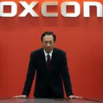 Foxconn e l'acquisto della divisione semiconduttori di Toshiba, dietro c'è Apple
