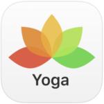 Migliorare equilibrio, forza e flessibilità con Yoga per iPhone e iPad (gratis per alcune ore)