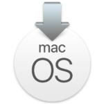 Apple rilascia macOS High Sierra 10.13.3 agli sviluppatori