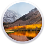 Apple rilascia la seconda beta di macOS High Sierra 10.13.1