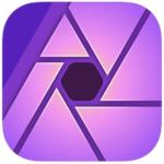 Affinity Photo, il piccolo Photoshop per iPad, guadagna nuove funzionalità