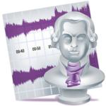 Amadeus Pro guadagna il supporto per Metal e Touch Bar
