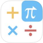 CALC Swift, calcolatrice veloce e flessibile per iPhone, iPad e Apple Watch, si scarica gratis