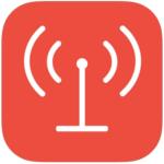 Data Widget: controllare l'utilizzo dei dati internet dall'iPhone o dal polso (gratis)