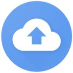 Google rilascia Backup and Sync per Mac