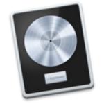 Logic Pro X guadagna nuovi Drummer e miglioramenti per Alchemy