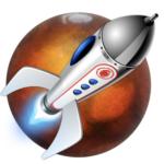 MarsEdit 4 si conferma la migliore app Mac per pubblicare un blog con WordPress