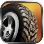 Allacciate le cinture, Reckless Racing 2 per iPhone e iPad si scarica gratis