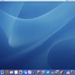 Gli sfondi da Mac OS X 10.0 Cheetah ad High Sierra in 5K