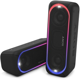 Sony SRS XB30