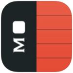 Timepage il calendario di Moleskine per aumentare la produttività su iPhone, iPad e Apple Watch