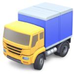 Panic rilascia Transmit 5, probabilmente il miglior client FTP per Mac e iOS