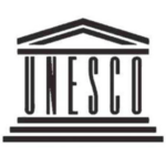 I nuovi siti patrimonio dell'umanità dell'Unesco: 26 spettacolari sfondi per Mac