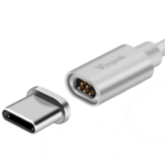 L'adattatore Vinpok Bolt-S USB-C porta il MagSafe sul MacBook Pro 15″ Touch Bar