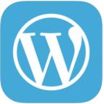 WordPress 8.0 per iOS guadagna un nuovo editor e il supporto per le tastiere hardware