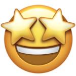 """Apple: """"Nuovi emoji in arrivo alla fine dell'anno"""". Come scaricali subito."""