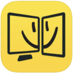 iDisplay, trasforma iPhone e iPad in monitor secondario, gratis per alcune ore (costa €20)