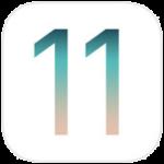 iOS 11: aggiornamento o installazione pulita? (aggiornato)
