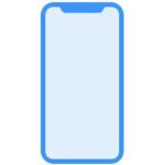 Apple svela la funzione che blocca l'iPhone 8 se il viso non è quello del proprietario