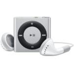Dove acquistare l'iPod shuffle