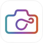 Per la felicità dei fotografi con reflex, Apple regala infltr per iPhone