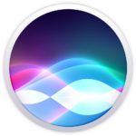 La nuova s-p-e-t-t-a-c-o-l-a-r-e pubblicità di Siri