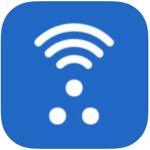 wifi.italia.it è l'app per iOS per navigare gratis via Wi-Fi