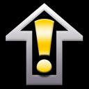 CAPS Warn per Mac: mai più testo scritto tutto in maiuscole