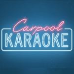 Carpool Karaoke gestione Apple: il primo episodio in esclusiva per gli abbonati Apple Music