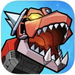 Apple: fate i cattivi, giocate (gratis) con Colossatron per iOS